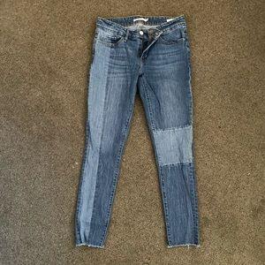 BRAND NEW Levi's 771 Skinny Jeans!